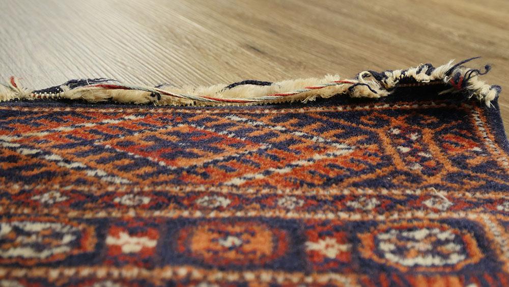The Rug Gallery Carpet Repair