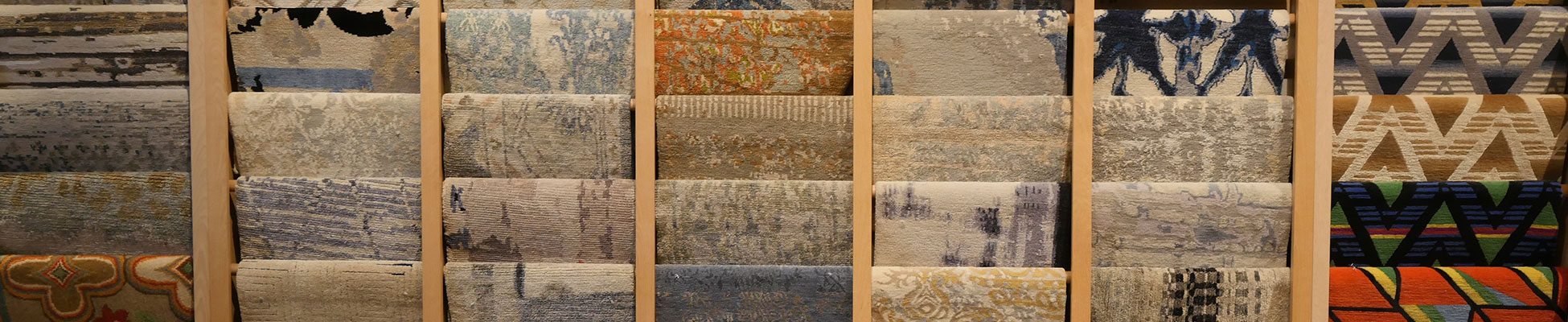 The Rug Gallery Carpet