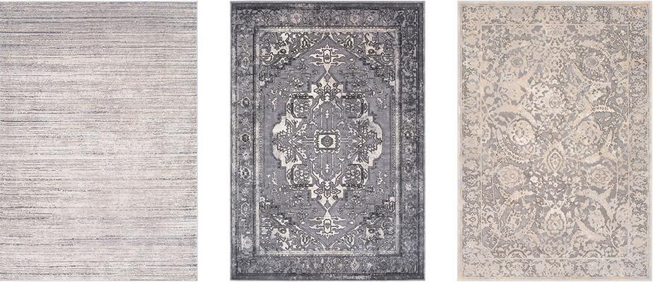 Tibetan Rugs The Rug Gallery In