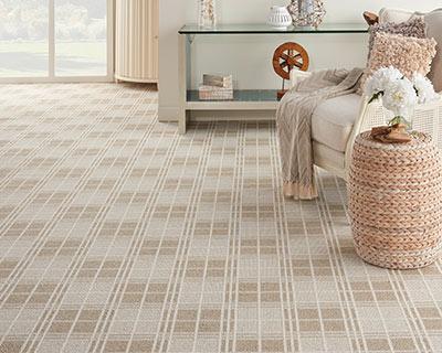 Cincinnati Carpet