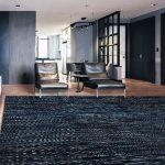 Cincinnati carpet 2