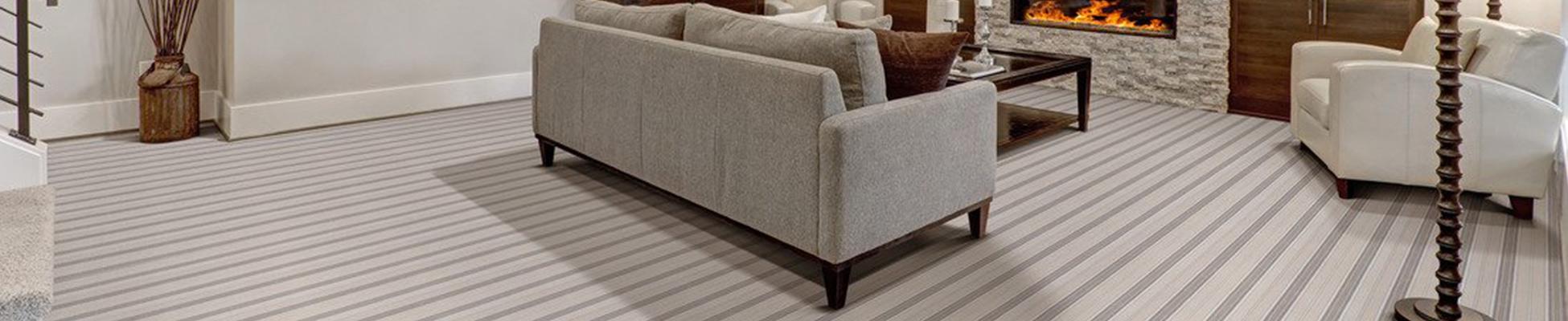 Cincinnati carpet 1