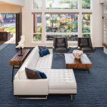 Types of Carpet – The Rug Gallery – Cincinnati, Ohio